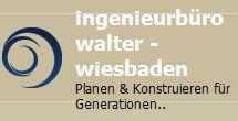 IB-Walter